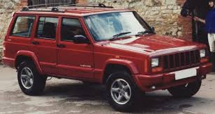 Jeep For Sale Craigslist Cool Thread Of The Day Jeep Craigslist Ad Is One Of The Best