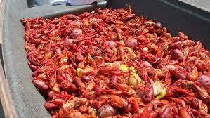 it u0027s crawfish time uncle bills catering