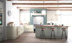 kitchen kitchen ideas lowes planner home depot elegant design