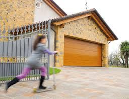 portoni sezionali breda â portoni sezionali breda qualitã e sicurezza per la tua casa