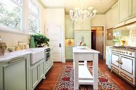 kitchen island designs luxury 17 kitchen islands best design for