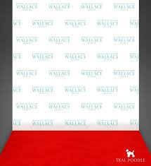 backdrop for photos step and repeat backdrop for wedding photo booth