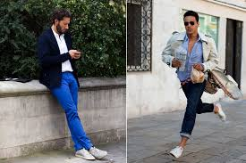 what do men wear to a wedding smart casual dress code defined and how to wear it with style