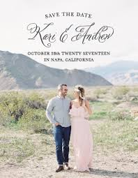 free save the date cards save the date cards match your colors style free basic invite