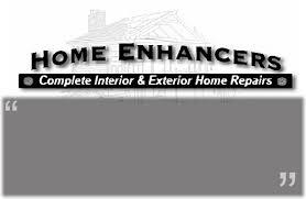 Exterior Home Repair - home enhancers complete interior u0026 exterior home repairs home