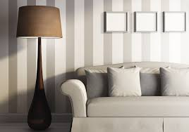 Schlafzimmer Ideen Streichen Wand Streichen Muster Schlafzimmer Ruhbaz Com