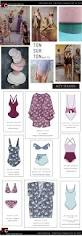 1001 best ss 2017 trends images on pinterest color trends ss