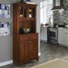 Hutch Kitchen Cabinets Dining Hutches You Ll Wayfair