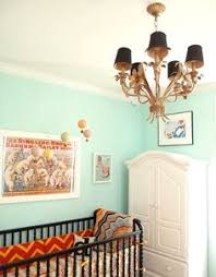 seafoam green paint benjamin moore i want to paint the playroom