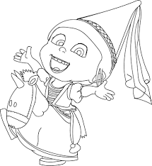 awesome minions coloring pages wecoloringpage craft