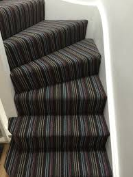 photo gallery carpet factory outlet london