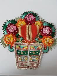 flower pot designs india the best flowers ideas