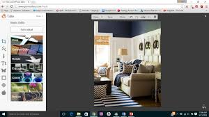 photography tips for real estate listings it all started with paint photo editing tips free software