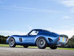 250 gto 1962 price this 56 million 250 gto could become the most expensive