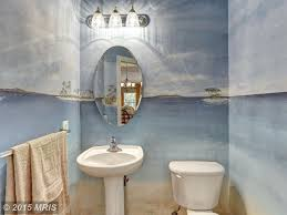 brown and blue bathroom ideas bathroom beautiful tropical bathroom decor mesmerizing blue sea