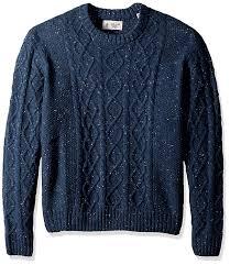 men u0027s big tall sweaters amazon com