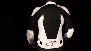 perforated leather motorcycle jacket alpinestars stella gp plus leather motorcycle jacket review u0026raquo