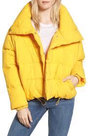 women u0027s quilted u0026 puffer coats u0026 jackets nordstrom