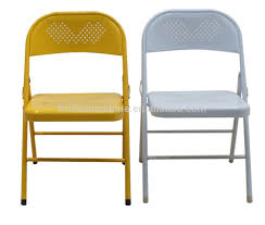Cheap Used Furniture Cheap Used Metal Folding Chairs Cheap Used Metal Folding Chairs