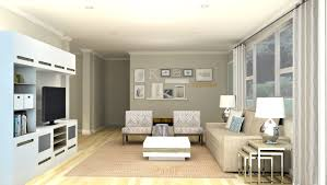virtual living room design u2013 modern house