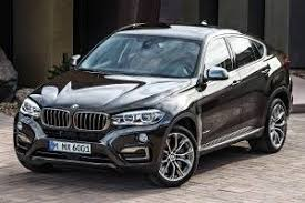 bmw x6 series price used 2015 bmw x6 for sale pricing features edmunds