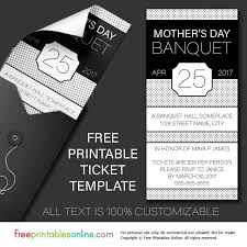 Make A Business Card Free Online Printable Printable Tickets And Coupons Free Printables Online