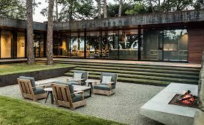 cedar creek house hocker design group