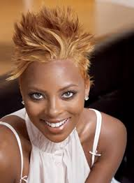 hair dye for relaxed hair african american hair black
