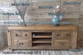 Mexican Pine Bookcase Mexican Furniture Manufacturer Media Centers Custom Door