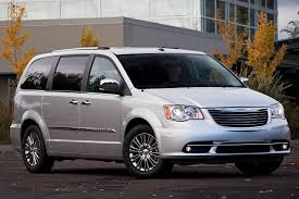 lexus guagua 2015 chrysler town and country photos specs news radka car s blog