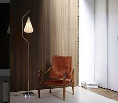 decorative floor lamps available online at pomegranate living