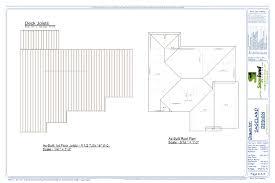2 d as built floor plans plans drawings