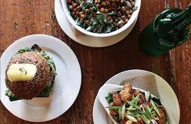Organic Kitchen Tucson - the organic grill vegan u0026 vegetarian restaurant nyc
