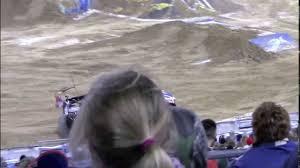 nitro circus monster truck monster truck backflip nitro circus youtube