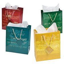 christmas gift wrapping supplies christmas gift wrapping supplies ebay
