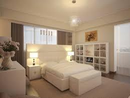 bedroom closet storage ideas ceiling tall narrow closet wardrobe