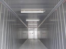 container chambre froide containers frigorifiques arcticstore reefers logismarket fr