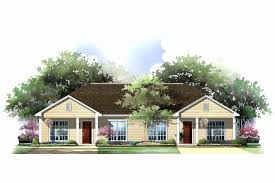 country style house with wrap around porch country homes plans with wrap around porches beautiful country home