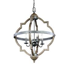 modern foyer pendant lighting chandeliers foyer pendant lighting bronze foyer pendant lighting