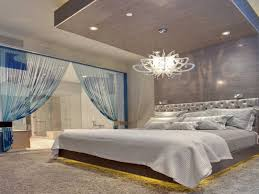 Bedroom Overhead Lighting Bedroom Overhead Lighting Inspirations And Charming Ideas Master