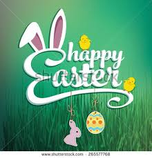 happy easter cards happy easter card stock images royalty free images vectors