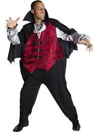vampire costumes buy a mens vampire costume for halloween