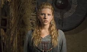 lagertha hair styles vikings wallpaper hd pixelstalk net