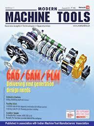 modern machine tools august 2011 by infomedia18 issuu