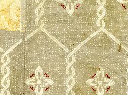 historic wallpaper historic wallpapers reproductions wallpaperpulse