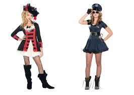 Halloween Costumes Shame Retailers Marketing Halloween Costumes Tweens