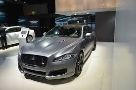 jaguar land rover to buy new luxury brand in bid to expand more