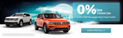 lexus richmond indiana new u0026 used volkswagen vehicles indianapolis in vw dealer
