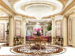Qatar Interior Design Professional Living Room Interior Designs In Qatar By Antonovich