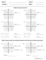 16 best homework images on pinterest secondary algebra
